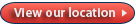 View our Location button